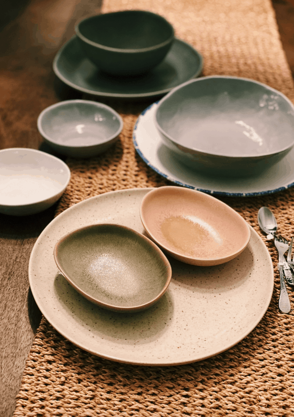My Top Kitchenware for Food Blogging (with links!)
