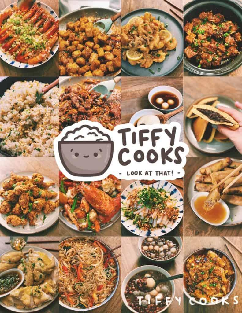 TIFFYCOOKS LNY EBOOK