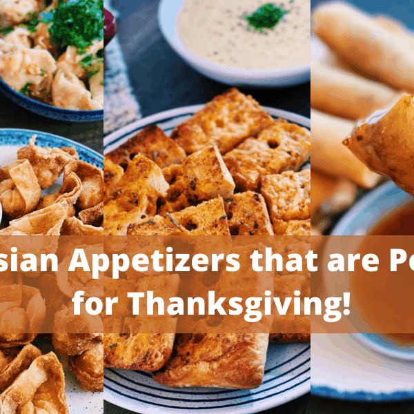 11-Asian-Appetizers-that-are-Perfect-for-Thanksgiving
